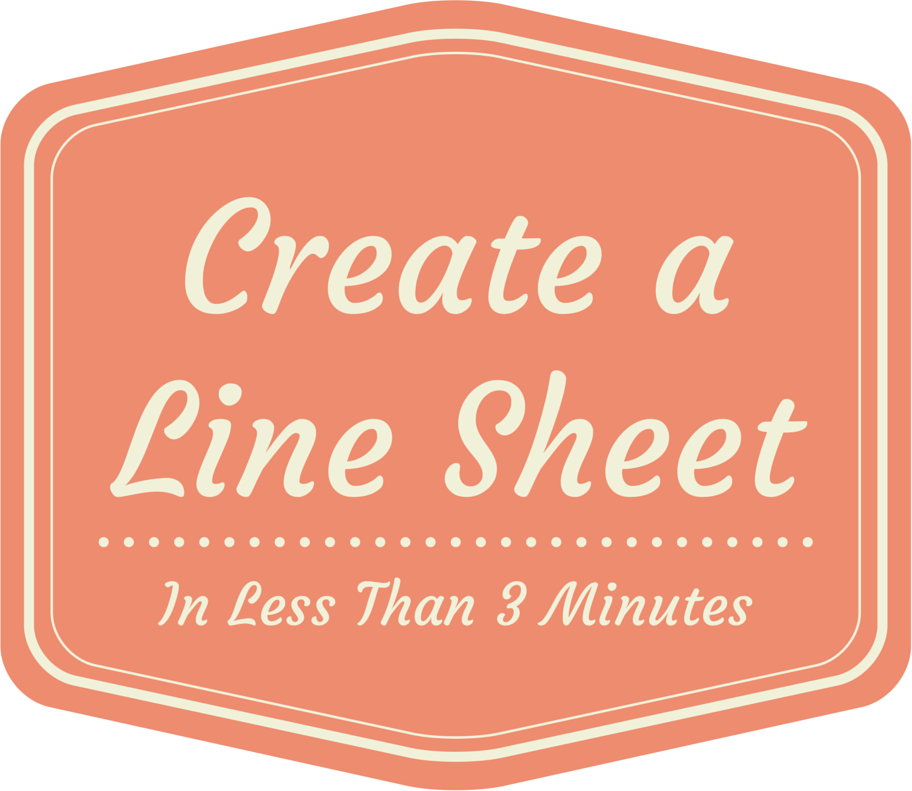 blog-create-a-line-sheet-3min