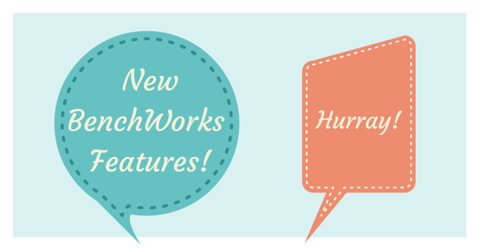 new features blog header (1)